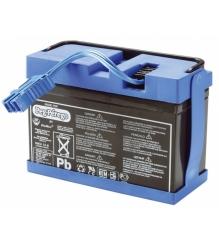 Аккумулятор для детских электромобилей Peg Perego 6V 4,5Ah IAKB0025...