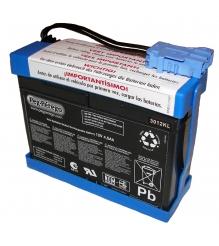 Аккумулятор для детских электромобилей Peg Perego 12V 4,5Ah IAKB0026...