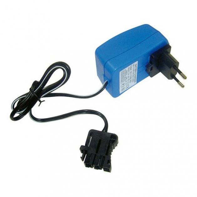 Зарядное устройство для электромобилей Peg Perego 12V IKCB0302