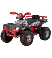 Электромобиль квадроцикл Peg Perego OD05180 Polaris Sportsman 850...