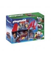 Playmobil серия азиатский дракон Возьми с собой Драконы 5420pm...