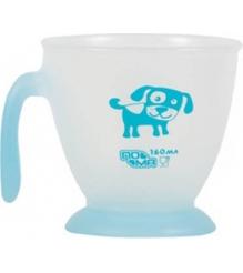 Чашка детская Пома 160 мл 1шт