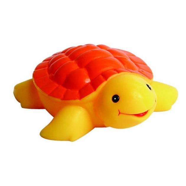 Игрушка для ванны Черепаха Пома