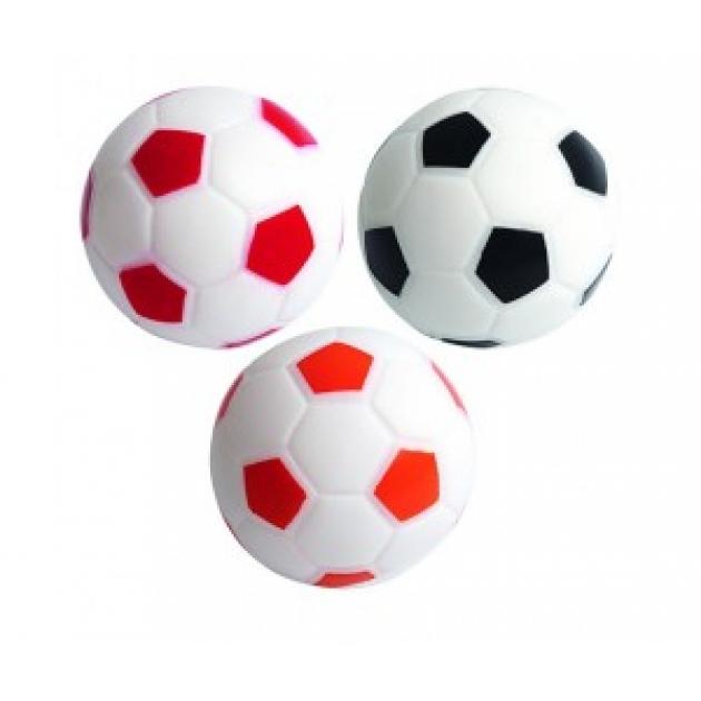 Мячик футбольный Пома