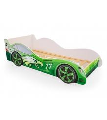 Кровать машина Пятая точка Орел
