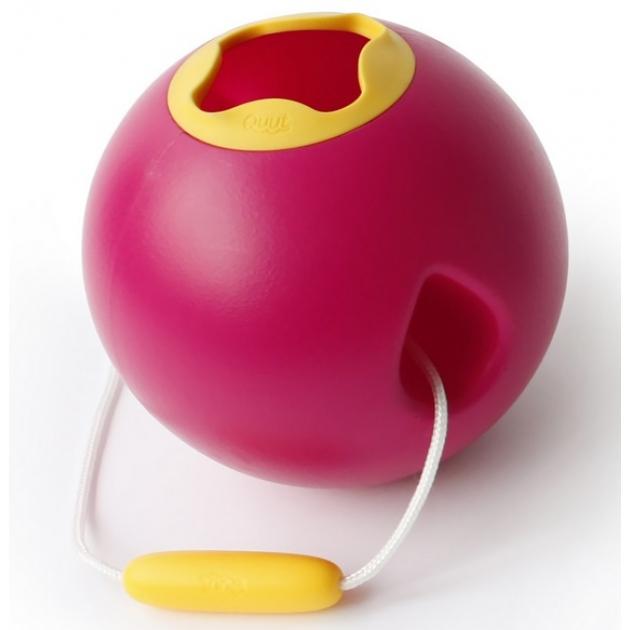Ведёрко для воды Quut Ballo 170105