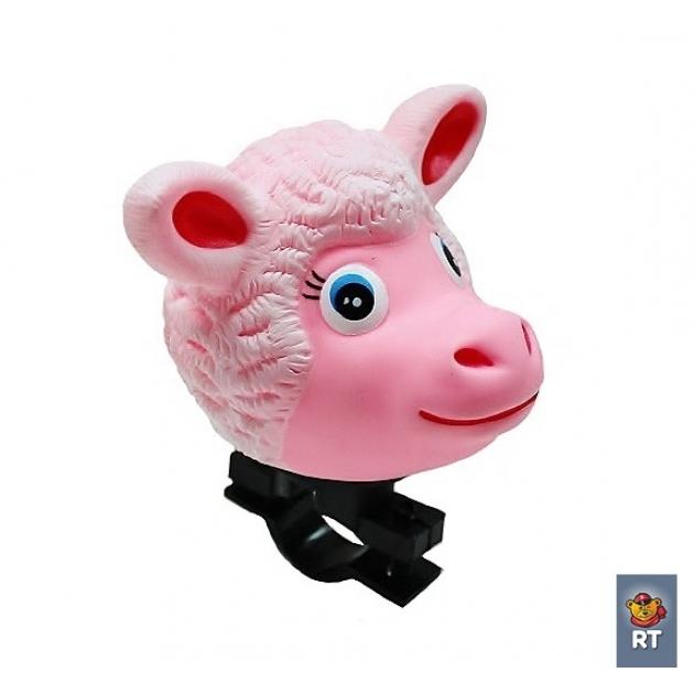 Клаксон R-Toys овца
