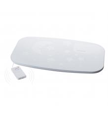 Радионяня с монитором дыхания Ramili Movement Sensor Pad SP200...