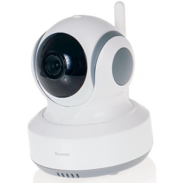 Дополнительная камера Ramili RV900С для видеоняни RV900