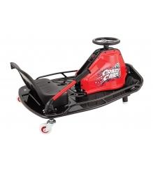 Электромобиль Razor Crazy Cart 020801