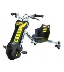 Электромобиль скутер Razor PowerRider 360 020905