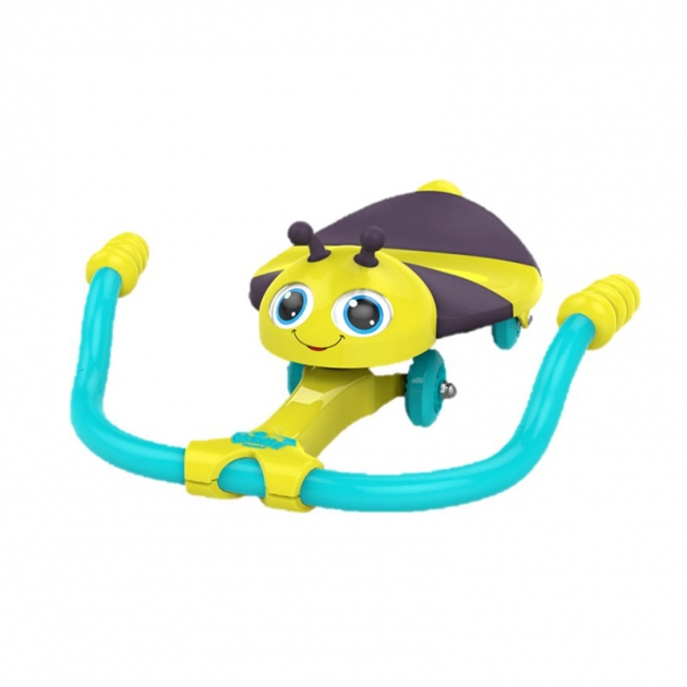 Каталка толокар Razir Twisti Lil Buzz 25073640