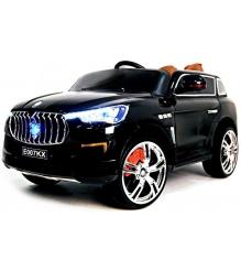 Электромобиль Maserati E007KX с дистанционным управлением Rivertoys...