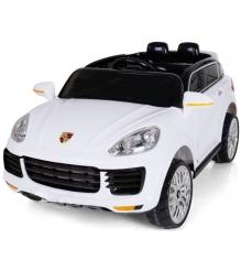 Электромобиль Porsche E008KX с дистанционным управлением Rivertoys...
