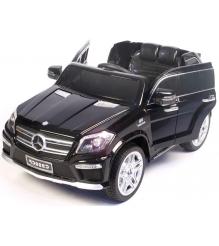 Электромобиль Rivertoys Mercedes Benz GL63