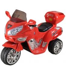 Детский мотоцикл Rivertoys Moto HJ9888