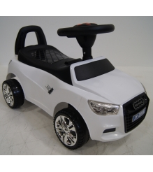 Каталка толокар Rivertoys Audi JY-Z01A