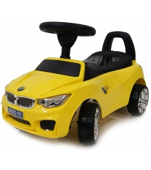 Каталка толокар Rivertoys BMW JY-Z01B
