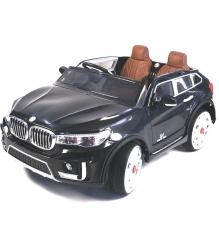 Электромобиль BMW M333MM с дистанционным управлением Rivertoys...