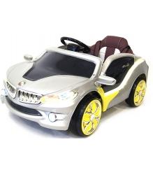 Электромобиль BMW O002OO VIP с дистанционным управлением Rivertoys...