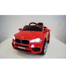 Электромобиль BMW O006OO с дистанционным управлением Rivertoys...