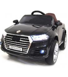 Электромобиль Audi O009OO с дистанционным управлением Rivertoys...