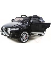 Электромобиль Audi Q7 Quattro с дистанционным управлением Rivertoys...