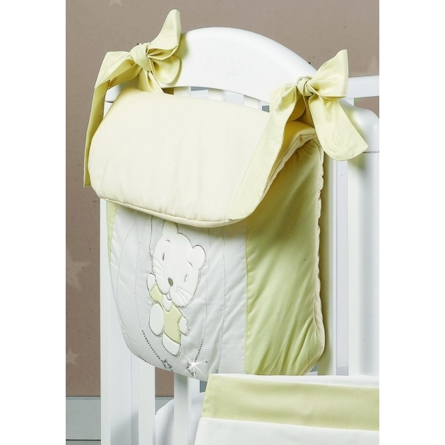 Детский карман Roman Baby Buffy 6509