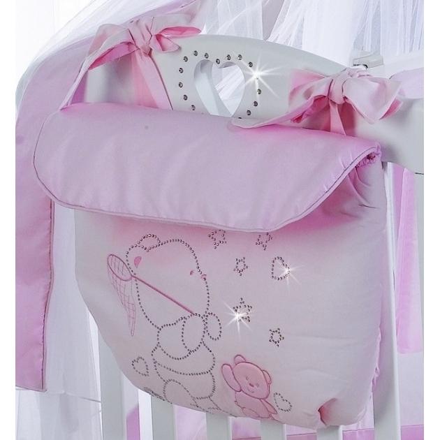 Детский карман Roman Baby Polvere Di Stelle 5509