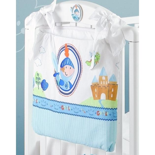 Детский карман Roman Baby Principe 5809