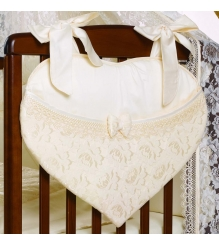 Детский карман Roman Baby Rubacuori 5309