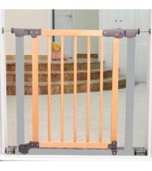 Ворота безопасности safe and Care Auto с дозакрывателем 77-83.5см 320