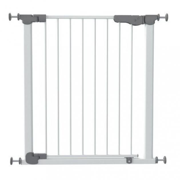 Ворота безопасности Safe and Care на распорках, 73-80,5см