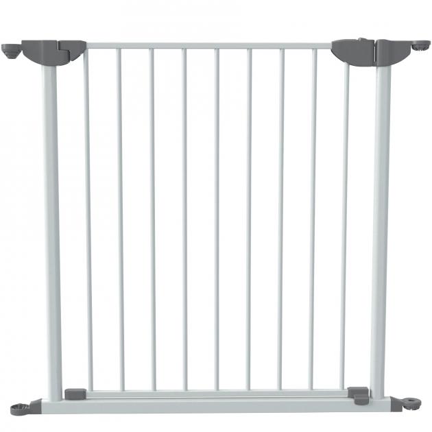 Ворота безопасности Safe and Care для манежа и заграждений XL и XXL 60 см