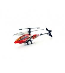 Игрушечный вертолёт трёхканальный Silverlit Вихрь 84701...