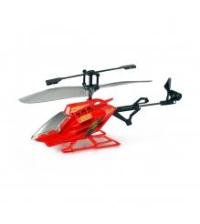 Детский радиоуправляемый вертолет Silverlit Air Trojan 84709...