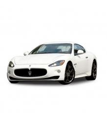 Радиоуправляемая машина Silverlit Maserati Gran Turisomo MC 1:16 86053S...