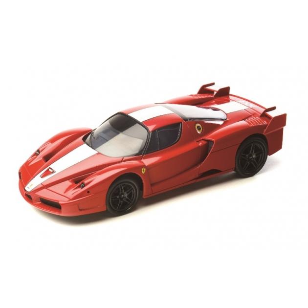 Радиоуправляемая машина Silverlit Ferrari FXX 1:16 86064