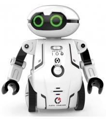 Детский робот Silverlit Мэйз брейкер 88044S