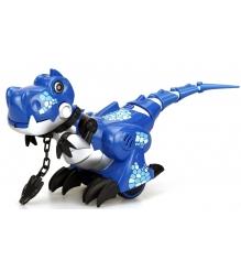 Интерактивная игрушка Silverlit Приручи динозавра 88482S...