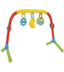 Развивающая игрушка Simba дуга с погремушками 4011784...