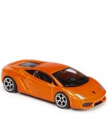 Коллекционная машинка Majorette 7.5 см Lamborghini в ассортименте 205279