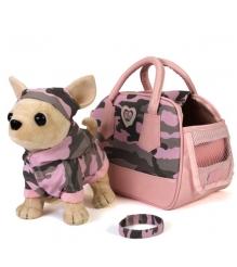 Собачка Chi Chi Love Чихуахуа Модный камуфляж 5894132...