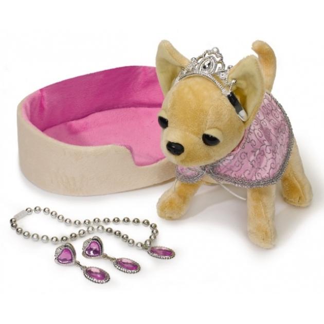 Собачка Chi Chi Love Чихуахуа Принцесса 5894177