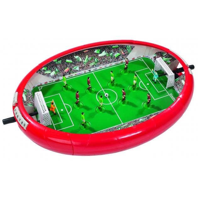 Настольная футбольная арена Simba 6178712