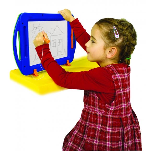 Доска экран для рисования Simba Art Fun 6337136