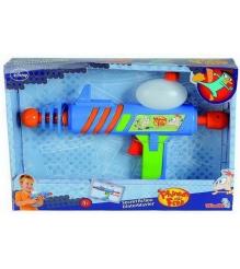 Водное оружие Simba Финнес и Ферб 7046931