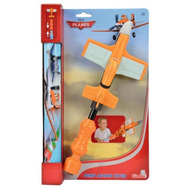 Ракета Simba Самолеты 7050088