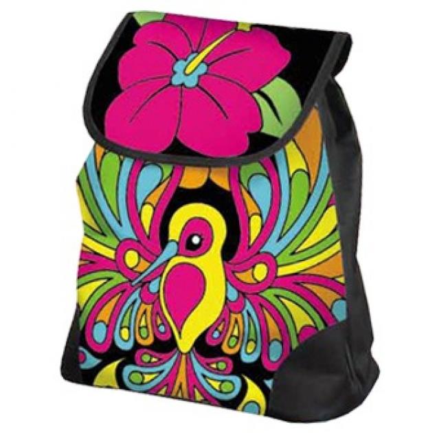 Рюкзак для девочки Color Me Mine Колибри 6378876