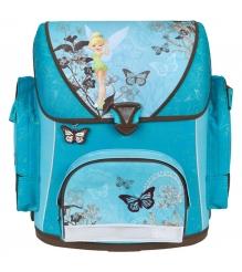 Рюкзак для девочки Scooli Fairies FA13823